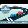 Way To Play Way To Play Expressway (16 parts)