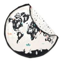 Play&Go The Worldmap