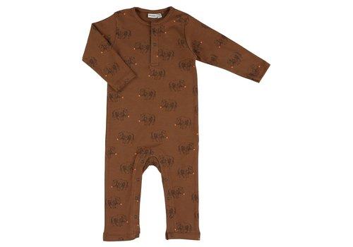Trixie Trixie Pyjama zonder voetjes Truffle Pig