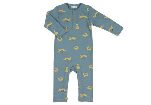 Trixie Trixie Pyjama zonder voetjes Whippy Weasel