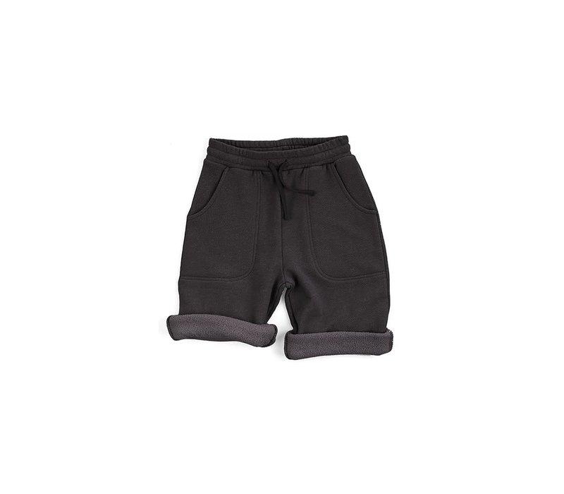 Onnolulu Shorts Niels 98/104