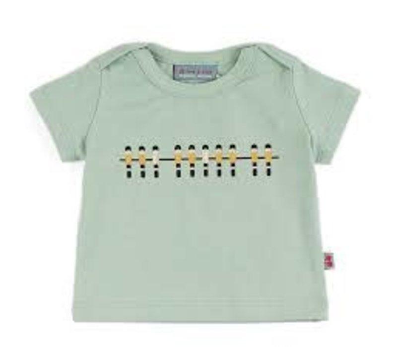 shirt tito print