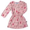 Froy&Dind dress angel
