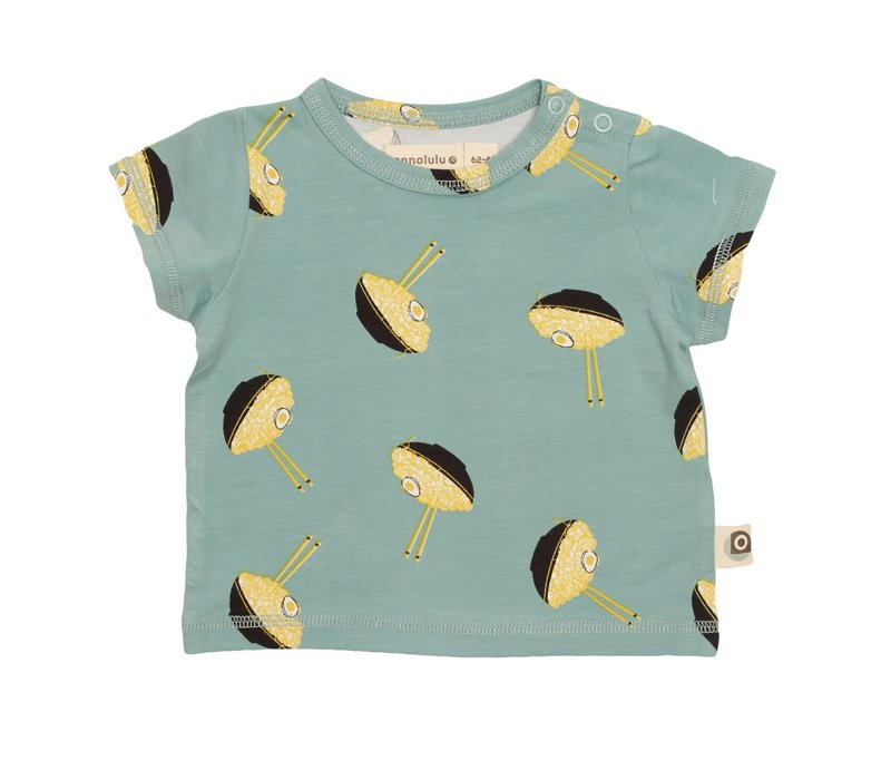 T-shirt Emi - Noodles