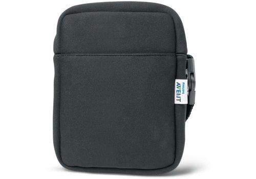 Avent Avent Therma Bag zwart