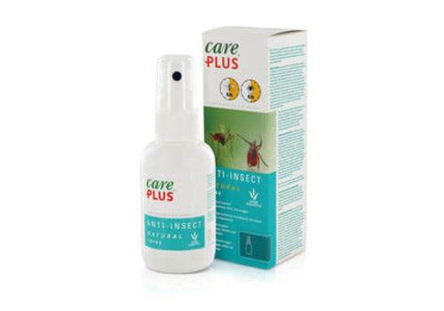 Care Plus Anti Insect Naturel 60ml