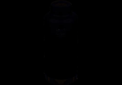 Klean Kanteen Klean Kanteen TKWide Shale Black 1900ml