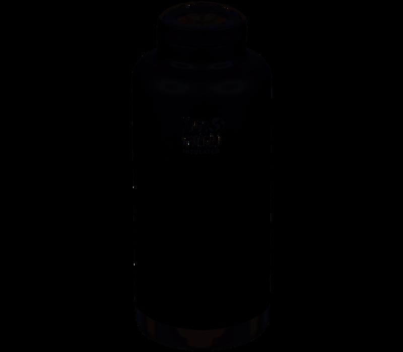Klean Kanteen TKWide Shale Black 1900ml