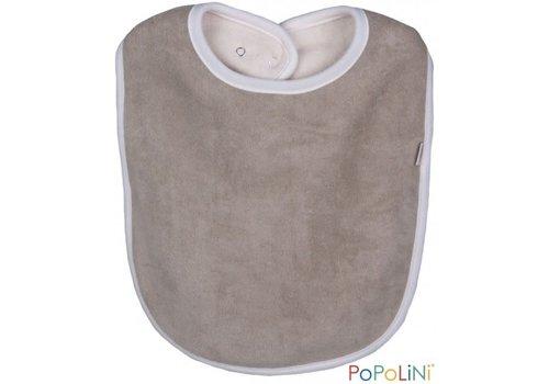 Popolini Popolini Slab Grey