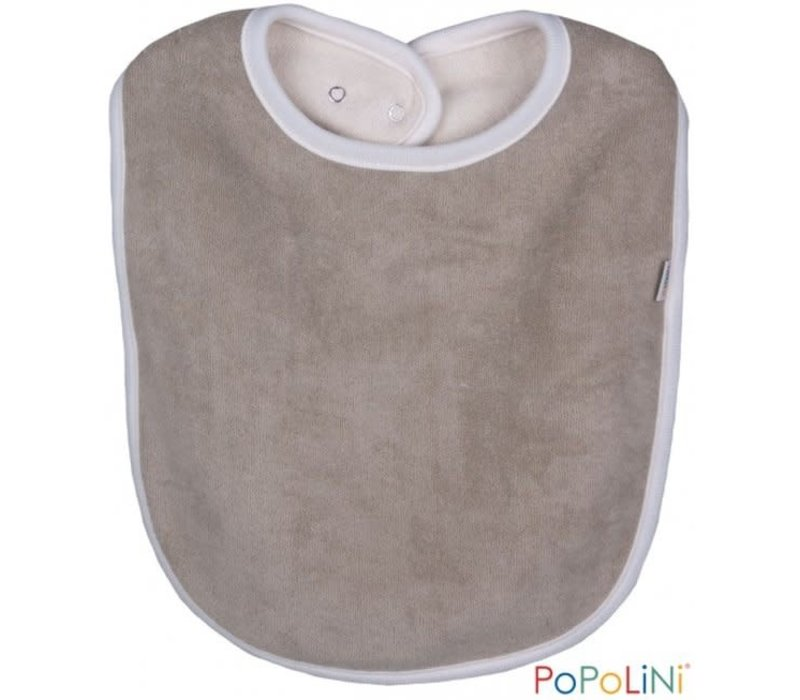 Popolini Slab Grey