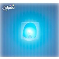 Pabobo Automatische Nachtlamp