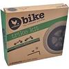 Wishbone Wishbone Trike Kit