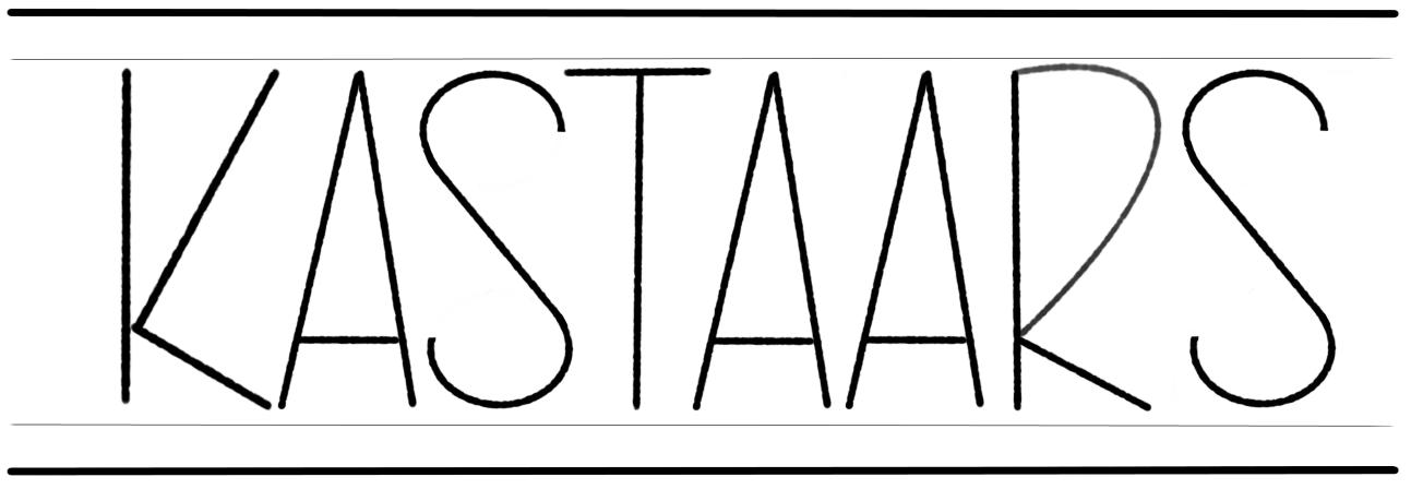 Kastaars.eu