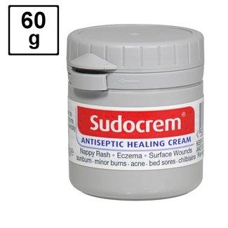 Sudocrem Sudocrem- Multi Expert - Luier & Billencrème - 60gr