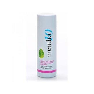 Mentho10 Mentho10 - Kinderpoeder met natuurlijke Menthol - 75gr.