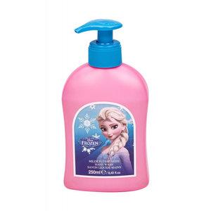 Disney Frozen Disney Frozen - Handzeep Mild - 250ml
