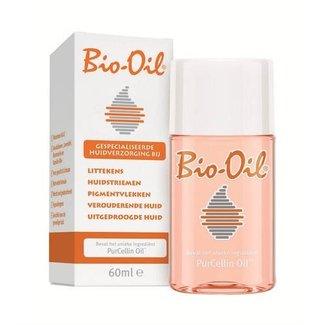 Bio Oil Bio Oil - Body olie - 60ml