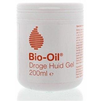 Bio Oil Bio Oil - Droge Huid Gel - 200ml