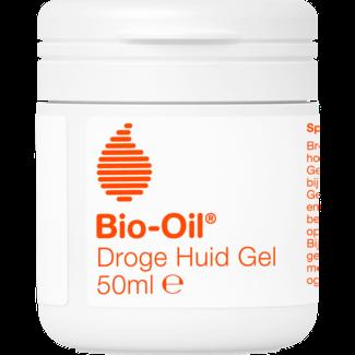 Bio Oil Bio Oil - Droge Huid Gel - 50ml
