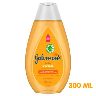 Johnson's Johnson's - Baby Shampoo - 300 ml