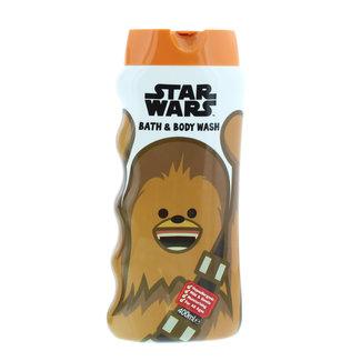 Disney Star Wars Star Wars Chewbacca - Bad&Wasgel - 400ml.