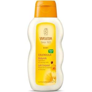 Weleda Weleda Calendula - Bodymilk - 200 ml