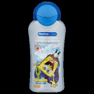 Dermo Care Dermo Care - Shampoo SpongeBob - 200ml