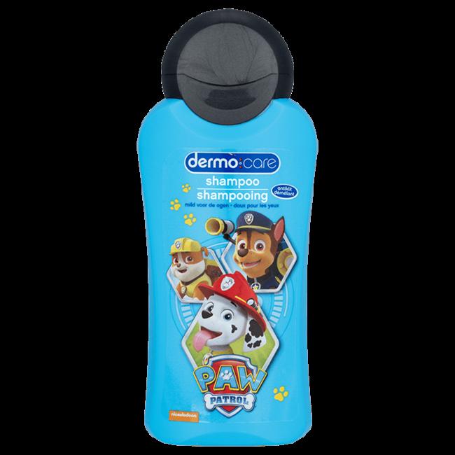 Dermo Care Dermo Care - Shampoo Paw Patrol - 200ml