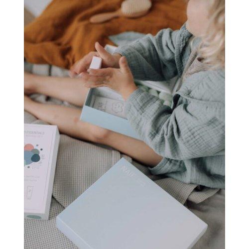 Naïf Naïf Care - Toddler Essentials Geschenkset - 3 delig - Verwenpakket