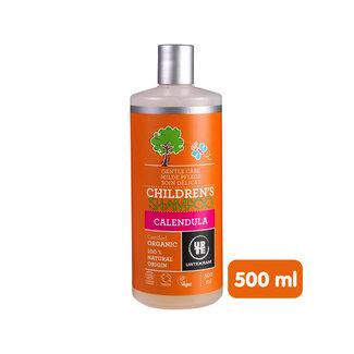 Urtekram Urtekram - Calendula Kindershampoo Organic - 500ml