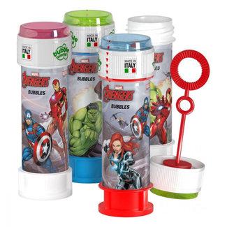 Marvel Marvel - The Avengers - Bellenblaas - 60ml