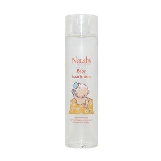 Natalis Natalis - Baby Haarlotion - 250 ml