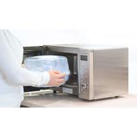 Philips Avent - Flessen Sterilisator - Magnetron Sterilisator
