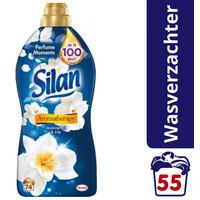 Silan - Wasverzachter Jasmijnolie & Royal Lily - 55 wasbeurten