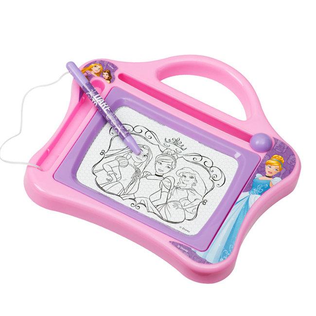 Sambro Sambro - Magnetische Tekenbord - Disney Prinsess