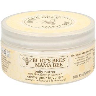 Burt's Bee's Baby Burt's Bees - Mama Bee - Buikcréme - 185gr.