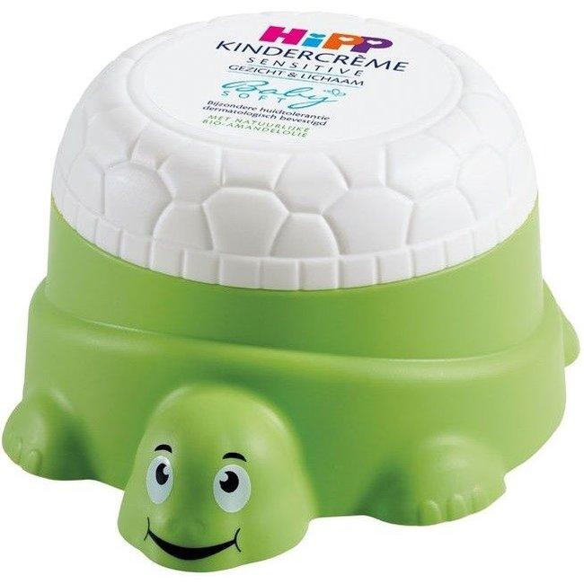 Hipp Hipp - Kindercrème Soft & Sensitive - 100ml
