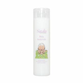 Natalis Natalis - Baby Bodymilk - 250 ml