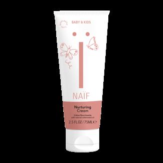 Naïf Naïf Care - Nurturing Cream - 75ml