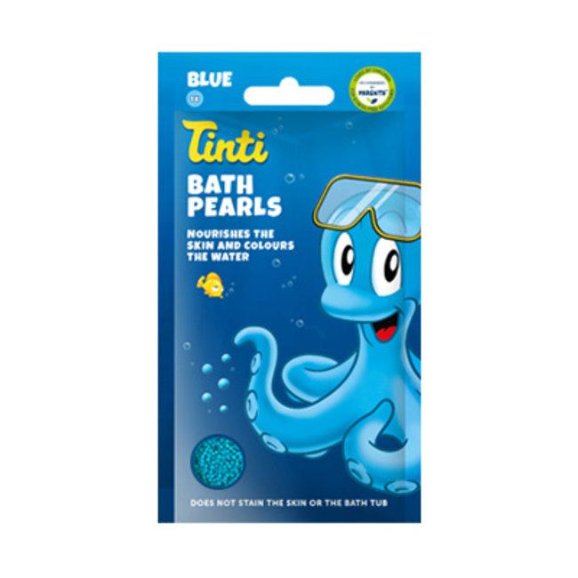 Tinti - Badkleuren Badparels - 1 zak