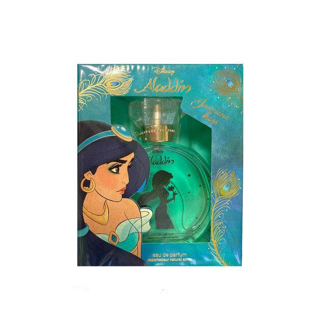 Disney - Eau de Toilette Spray - Aladdin - 50 ml