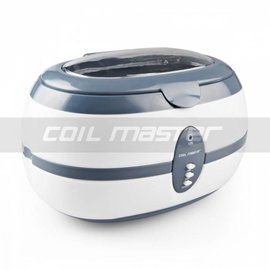 Coil Master Coil Master Ultrasonic Cleaners 220V