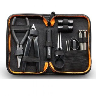 GeekVape Geekvape DIY Mini Tool Kit V2