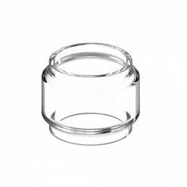 Smok SMOK Bulb pyrex glas 4.5ML