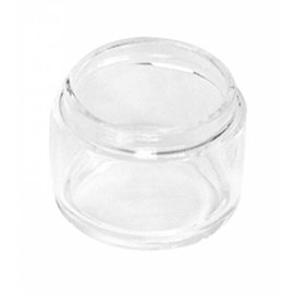 Smok SMOK Bulb Pyrex Glass 7ML #1