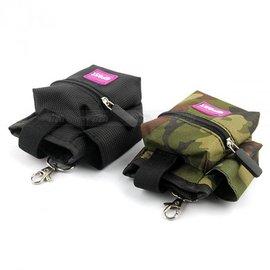 Efest Efest Nylon Bag for MOD