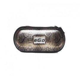 N.V.T. eGo Bag / etui small