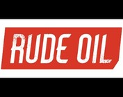 Rude Oil 10ML