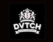 DVTCH