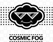 Cosmic Fog - Lost Fog